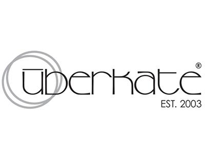 Uberkate