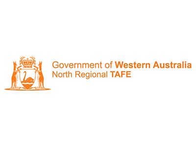 Western australia tafe