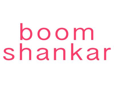 Boomshankar