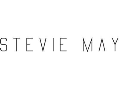 Steviemay