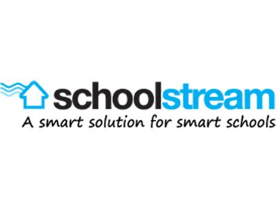 Schoolstream