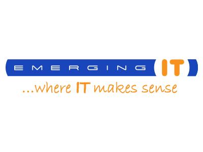 Emergingit2