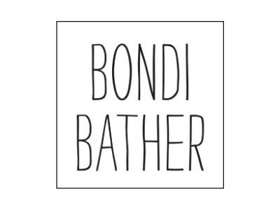 Bondibather